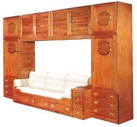Stile marina - Arredamento, mobili e accessori per la casa a Genova ...