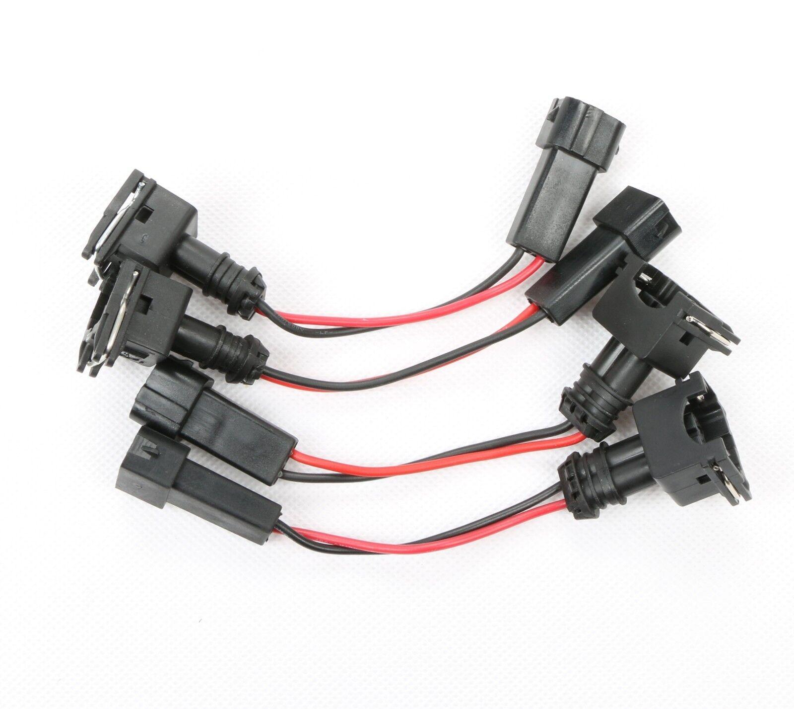 92 integra fuel injector wiring diagram bosch fuel