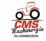 cms-tractor-parts