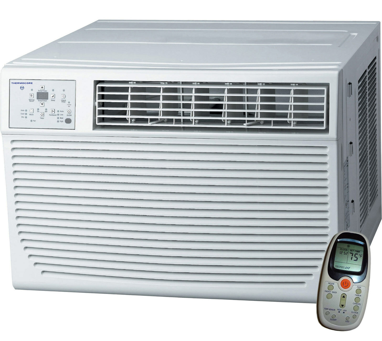 12 000 btu window air conditioner room heat pump 12000