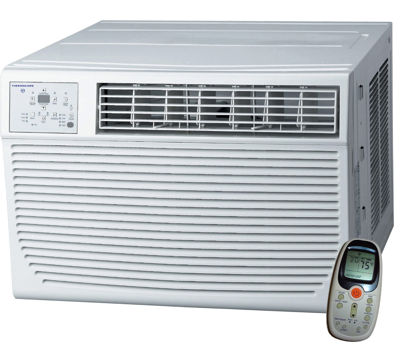 12 000 btu window air conditioner room heat pump 12000 for 12 000 btu window air conditioner