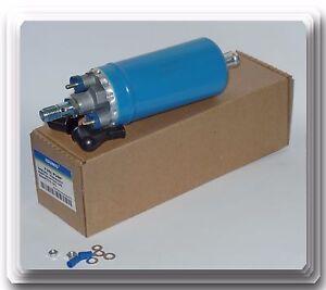 electric fuel pump fits: volvo 240 740 760 780 940 s90