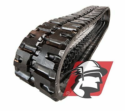 Skid Steer Rubber Track 320x86x53 High Quality Best Value Heavy Duty C Block