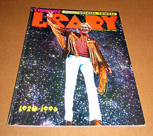 TIMOTHY-LEARY-1920-to-1996-PSYCHEDELIC-LSD-MARIJUANA-HIGH-TIMES-SPECIAL-TRIBUTE