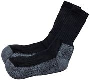 Mens Work Socks