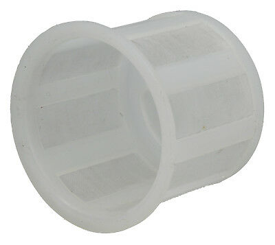 Generator Inner Tank Fuel Filter Fits Many MT450 MT650 MT950 Generators