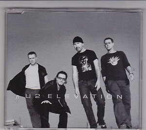 U2-Elevation-CD-588669-2-2001-Universal