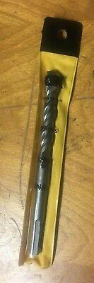GX Rotary Hammer Drill Bit 1/2 x 6