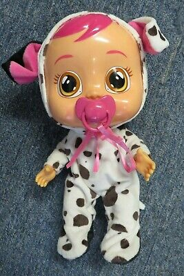 dolls baby for sale  Shipping to South Africa