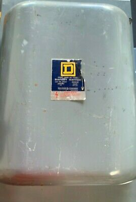 82344 Tranfer Switch 200amp 480v 3phase