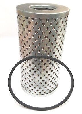 Ar26350 Engine Oil Filter John Deere 1020 2020 2240 2440 3010 3020 4010 4020