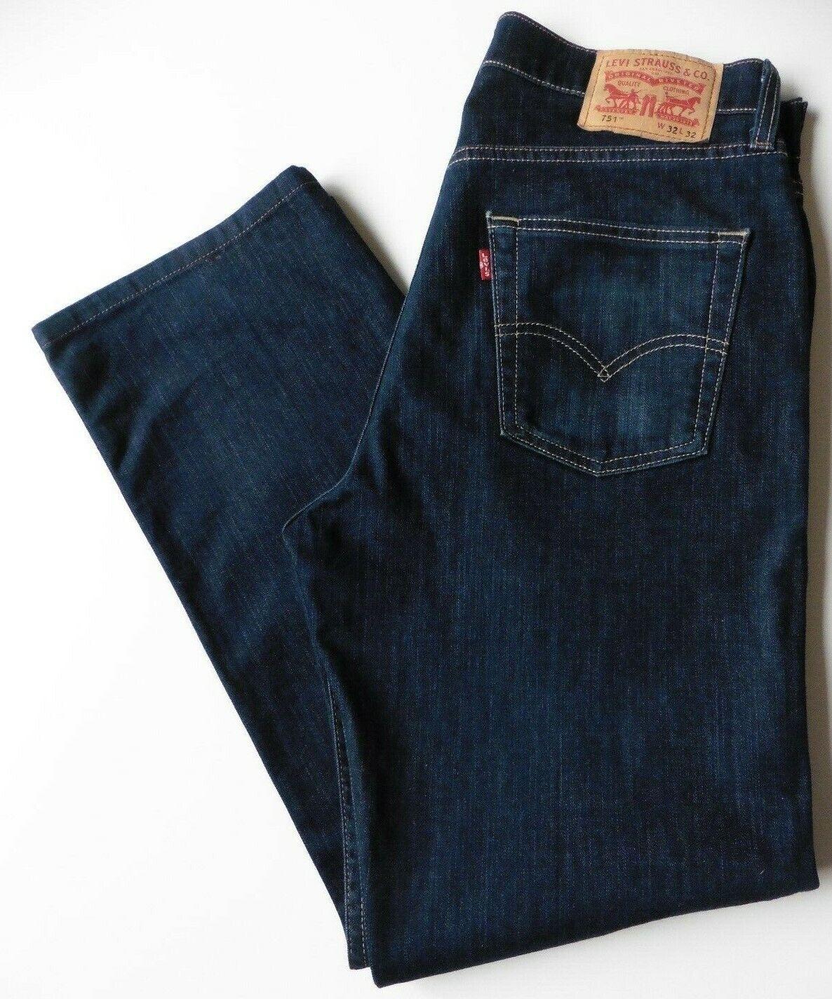 Pepe Tapered Jeans Crystal Damen Hose Pants Denim Stretch Slim Fit Used Look