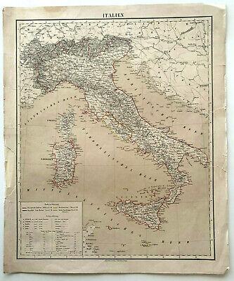 Cartina Dell Italia Solo Contorno.Mappa Geografica Vatican