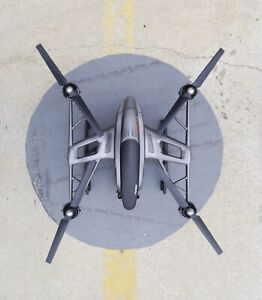 RC DRONE FOR SALE - YUNEEC TYPHOON Q500
