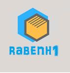 rabenh1