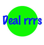Dealrrrs