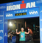 Ironman*140.6