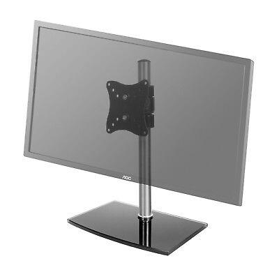 Monitor Halter Standfuß 12-24