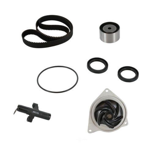Engine Timing Belt Kit With Wate Fits 1997 Plymouth