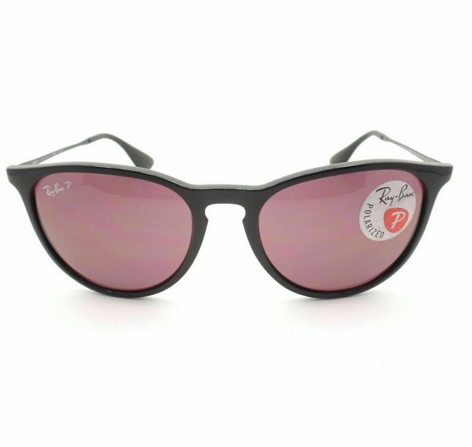 Ray-Ban RB4171 601/5Q 54mm Sunglasses