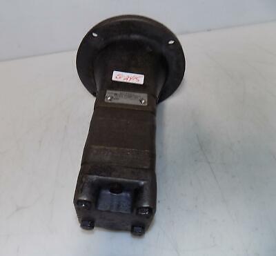Viking Pump Sg-0528-g00