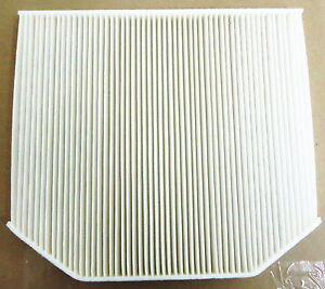 Genuine-Holden-New-Pollen-Filter-to-suit-VE-VF-Commodore
