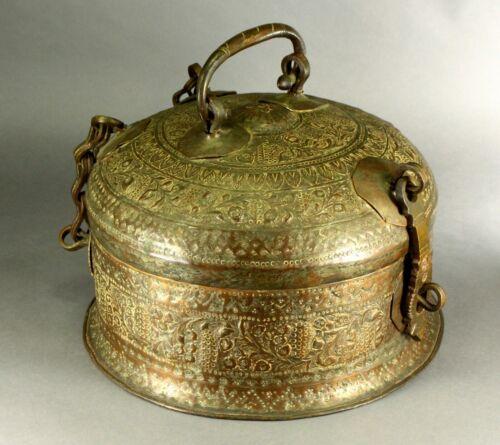 ^ Antique 1800