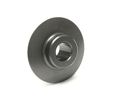 Amaam Replacement Cutting Wheel Compatible With The Ridgid 30 Pipe Cutter Dur...