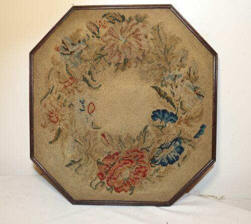 antique 1800