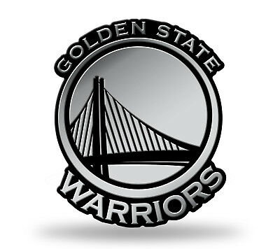 fea3ca46 Golden State Warriors Car Decal | Cardecal.org