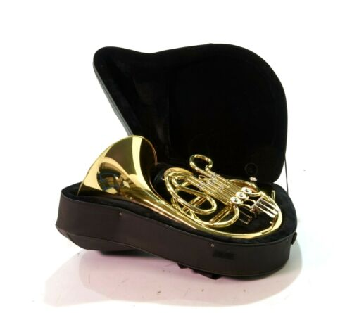 Practice French Horn Bb- USED