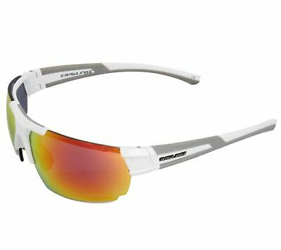 Rawlings 26 Men's Wrap Adult Sport Sunglasses Baseball