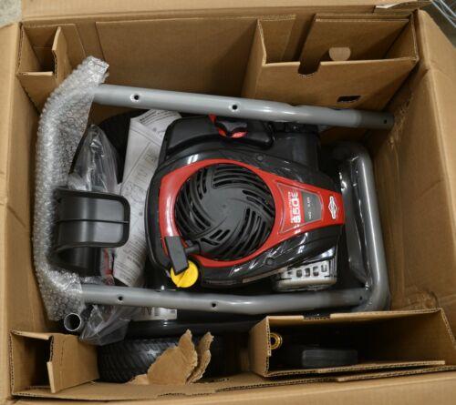 Briggs & Stratton Gas Powered Pressure Washer 2200 PSI 480G35