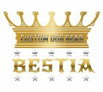 Bestia Custom Dog Gear