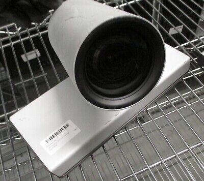Cisco Cts-cam-p60 Telepresence Precision Camera