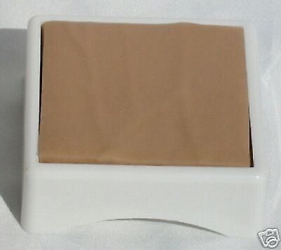 Pad For Practice Intravenous Iv Injection Arm W Stand Nurse Nursing Practicing