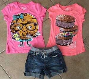 517ecbe8 Justice Clothing | Kijiji in Ontario. - Buy, Sell & Save with ...