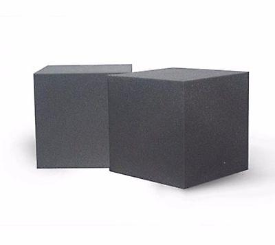 SORIGIO Echo Trap 333 Cube  Studio Soundproofing Foam corner bass absorbers