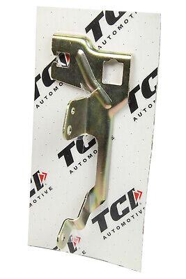 TCI Automotive 700R4 TV Cable Bracket