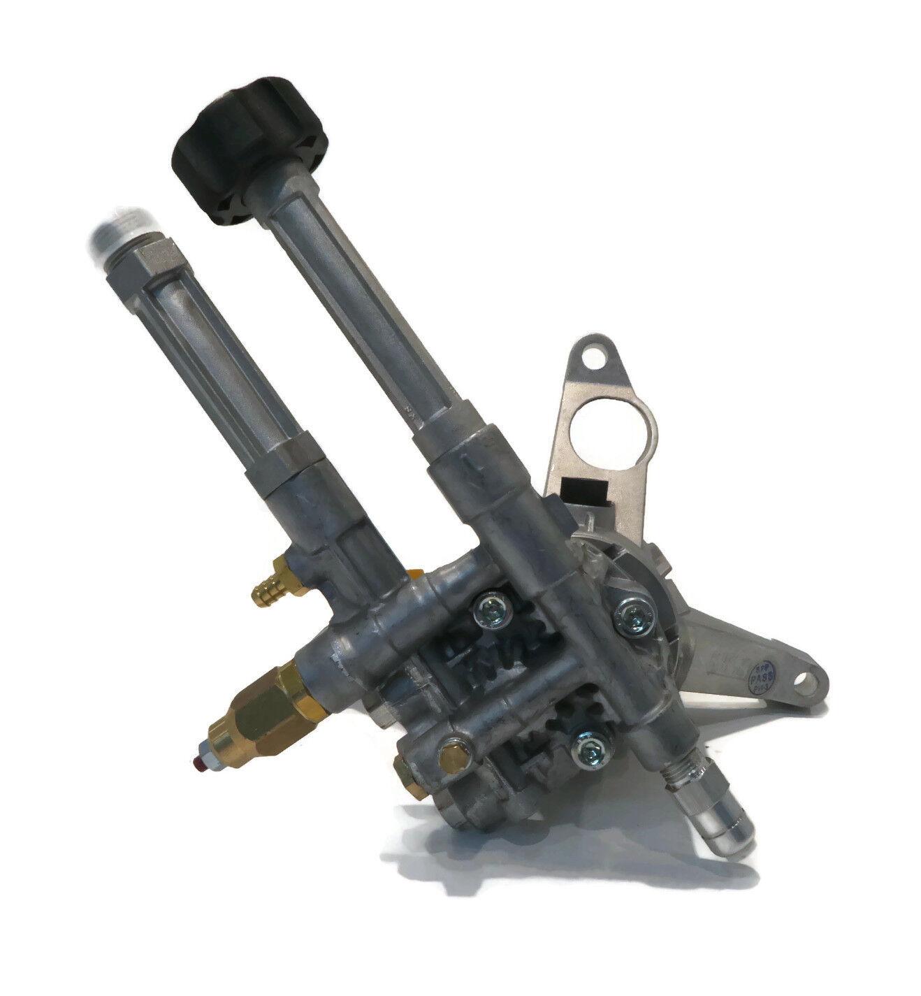 OEM AR 2600 PSI Power Pressure Washer Water Pump for Generac 1440-0 /& 580.768332