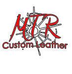 mtrcustomleather