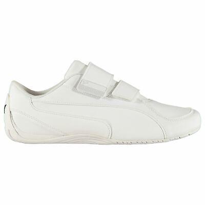 Puma Sneaker Klettverschluss Test Vergleich +++ Puma Sneaker