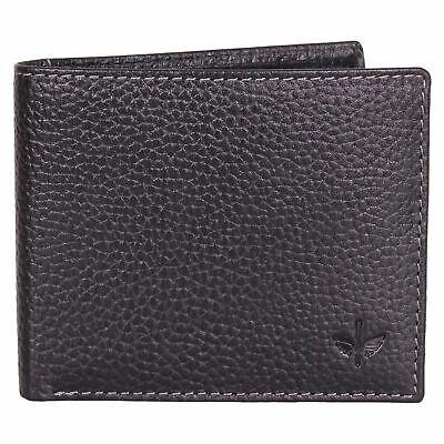 Unisex Firetrap Luxe Wallet 81 New