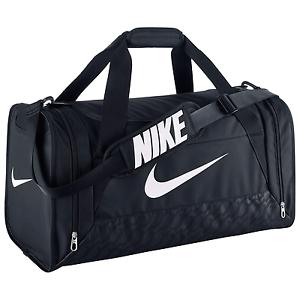 Nike Brasilia Duffel Bag Large BNWT Lisarow Gosford Area Preview