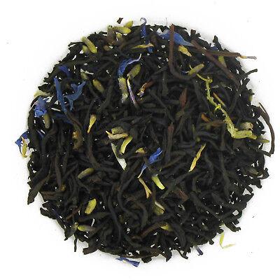 Versailles Lavender Earl Grey Tea - Loose - Lavender Grey
