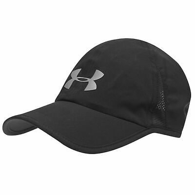 e22df3e82e1 Hats   Headwear - Tennis Hat - 2 - Trainers4Me