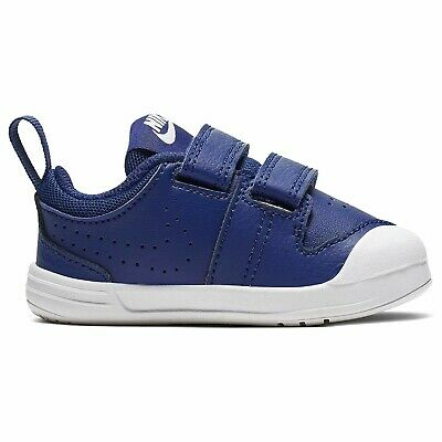 Nike Pico Infant Trainers Size C8