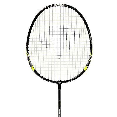 Carlton Aeroblade 1.0 Badminton Racket Unisex