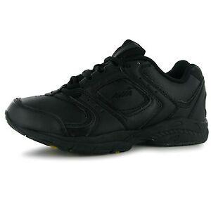 Avia No Slip Shoes