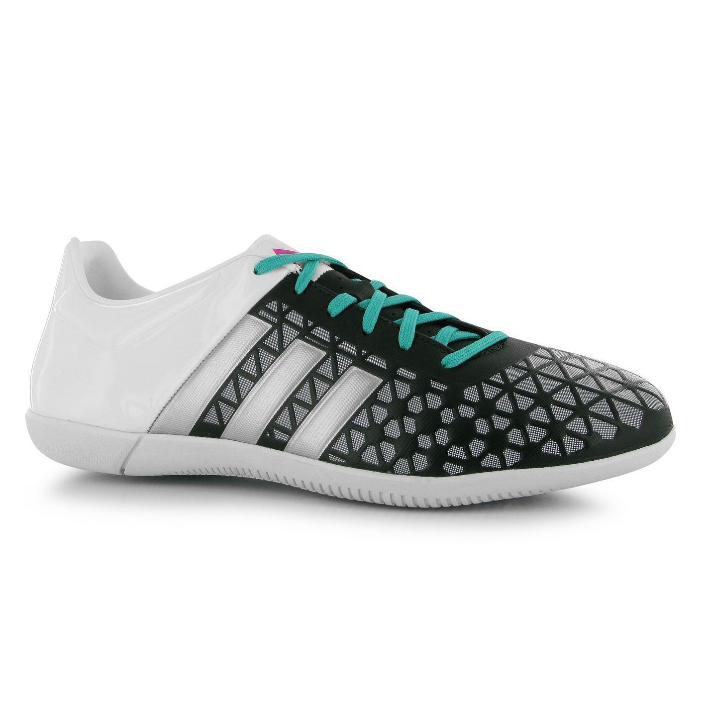 Indoor Soccer Shoes for sale | Shop